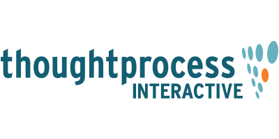 Thoughtprocess Interactive