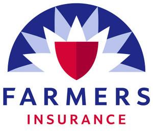 Ziegemeier Insurance Agency